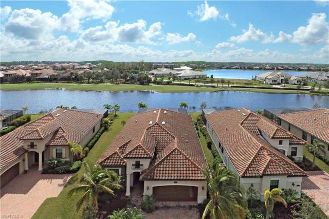 12546 Fenhurst Way, Naples, FL 34120 (#218067781) :: Equity Realty