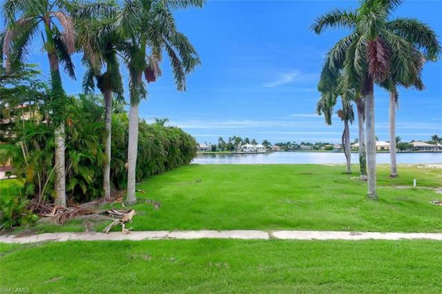 1761 Ludlow Rd, Marco Island, FL 34145 (MLS #218067789) :: RE/MAX Realty Group