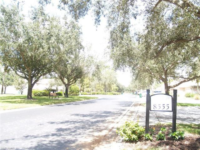 8555 Danbury Blvd #203, Naples, FL 34120 (#218067850) :: Equity Realty