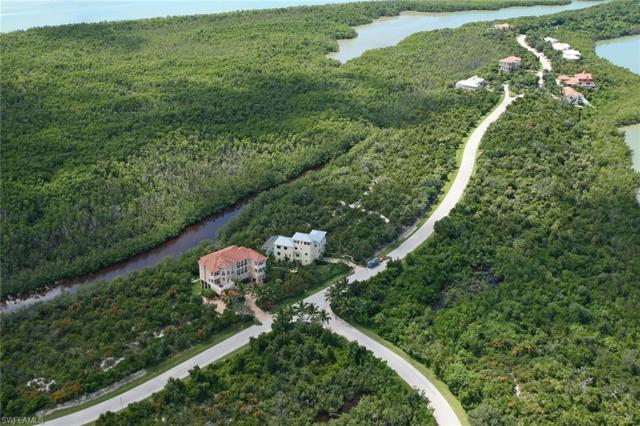 804 Whiskey Creek Dr, Marco Island, FL 34145 (MLS #218067867) :: Clausen Properties, Inc.