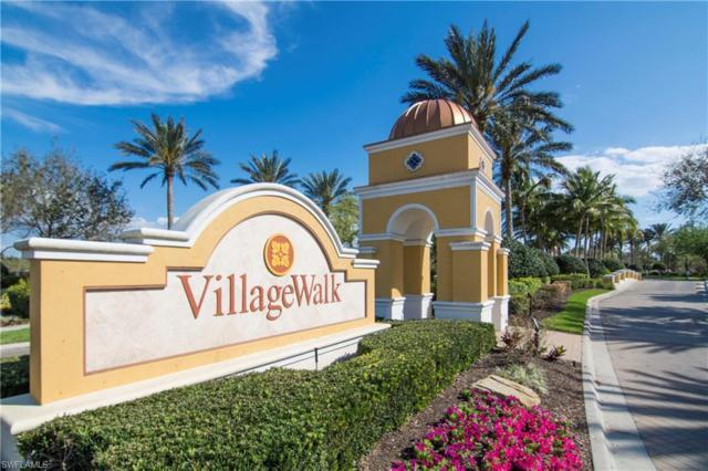 28520 Hammerhead Ln, Bonita Springs, FL 34135 (MLS #218067980) :: Clausen Properties, Inc.