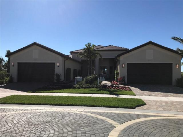28417 Abruzzo Dr, Bonita Springs, FL 34135 (MLS #218067989) :: Palm Paradise Real Estate