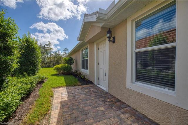 8462 Karina Ct, Naples, FL 34114 (#218068021) :: Equity Realty
