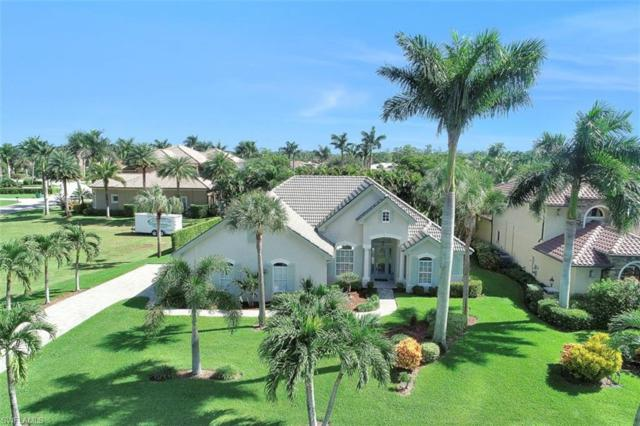 8314 Tuliptree Pl, Naples, FL 34113 (#218068061) :: Equity Realty