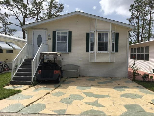74 Vanda Sanctuary, Naples, FL 34114 (MLS #218068064) :: The New Home Spot, Inc.