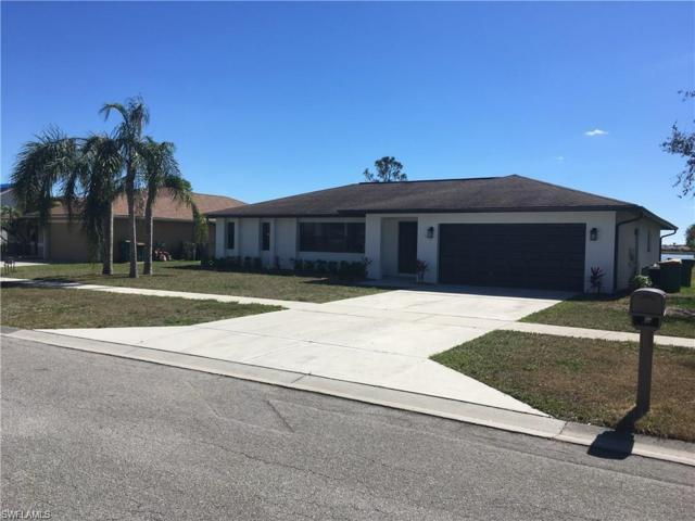 1082 Grove Dr, Naples, FL 34120 (MLS #218068076) :: RE/MAX Realty Group