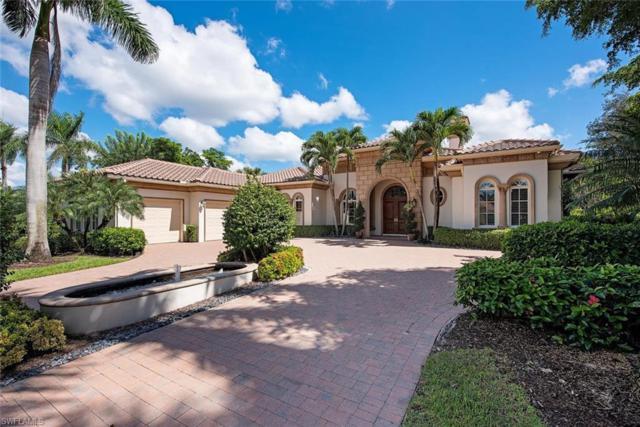 1904 Cocoplum Way, Naples, FL 34105 (MLS #218068093) :: Clausen Properties, Inc.