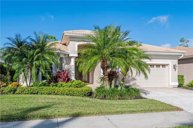 4785 Cerromar Dr, Naples, FL 34112 (#218068101) :: Equity Realty