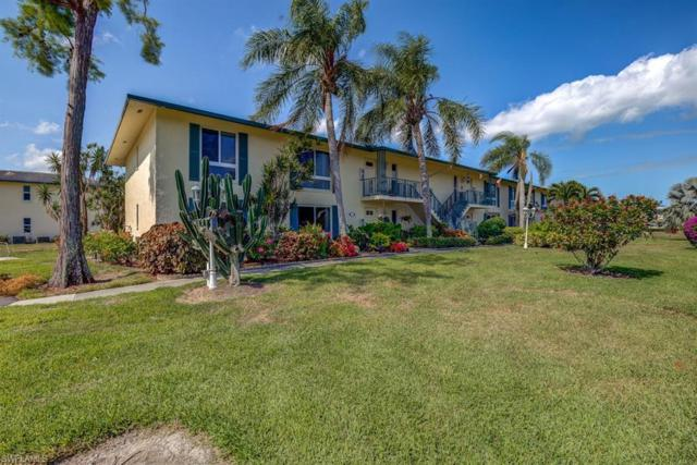 154 Penny Ln #7, Naples, FL 34112 (#218068185) :: Equity Realty