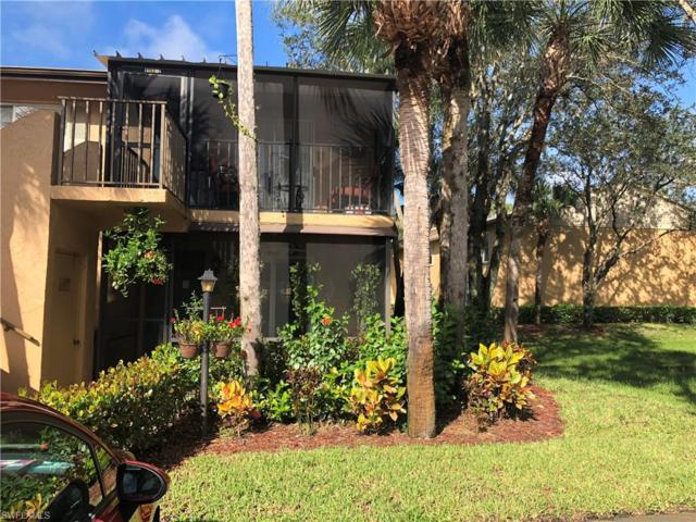 4180 Looking Glass Ln #4101, Naples, FL 34112 (#218068195) :: Equity Realty