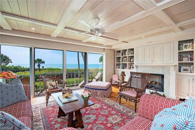 1601 Gulf Shore Blvd N 29/31, Naples, FL 34102 (MLS #218068198) :: RE/MAX Radiance