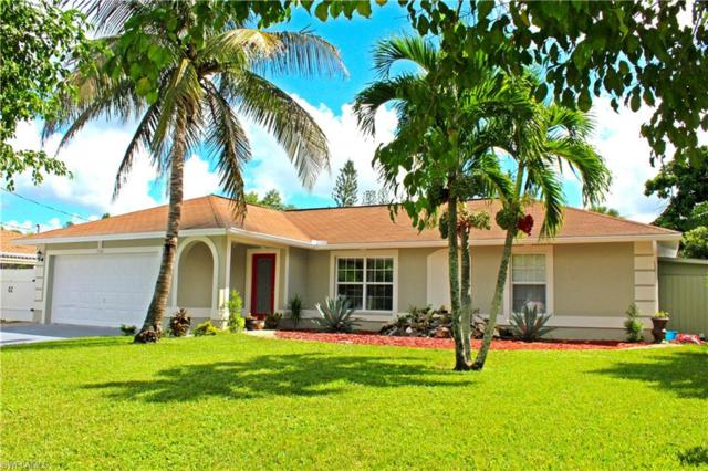 1988 45th St SW, Naples, FL 34116 (#218068203) :: Equity Realty