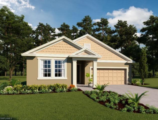 14604 Catamaran Pl, Naples, FL 34114 (MLS #218068215) :: Palm Paradise Real Estate