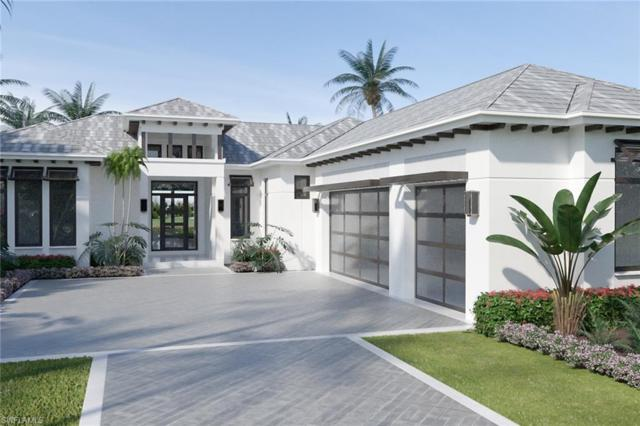 9865 Montiano Ct, Naples, FL 34113 (#218068216) :: Equity Realty