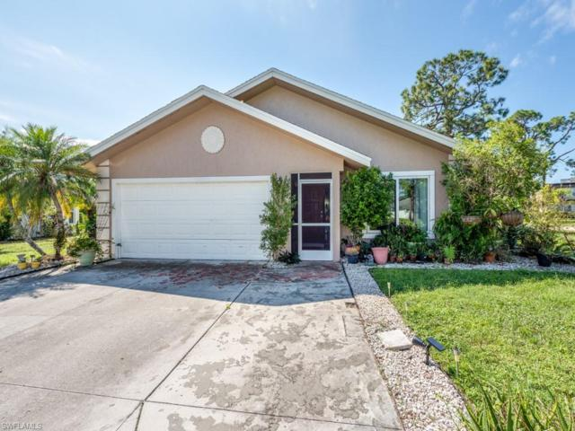 5001 Catalina Ct, Naples, FL 34112 (#218068257) :: Equity Realty