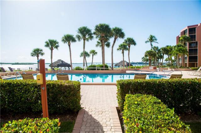 1085 Bald Eagle Dr C 207, Marco Island, FL 34145 (#218068263) :: Equity Realty