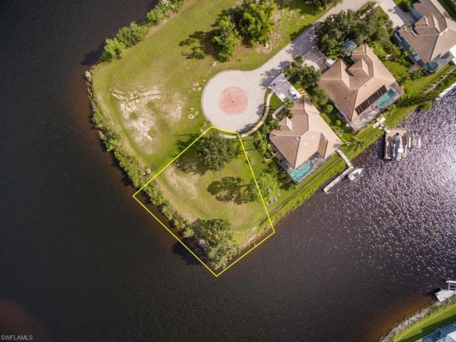 148 Venus Cay, Naples, FL 34114 (#218068295) :: Equity Realty