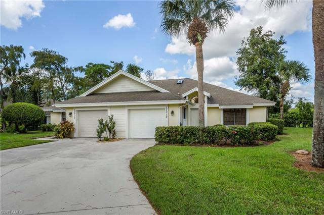 13012 Parktree Ct 7-R, Naples, FL 34110 (MLS #218068298) :: RE/MAX Radiance
