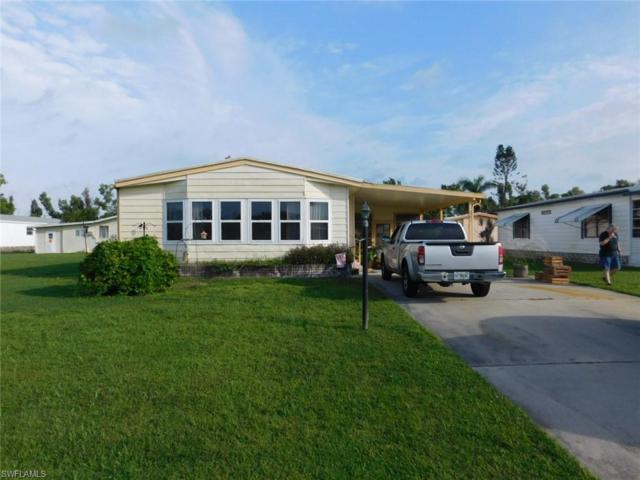 261 Lime Key Ln #138, Naples, FL 34114 (#218068307) :: Equity Realty