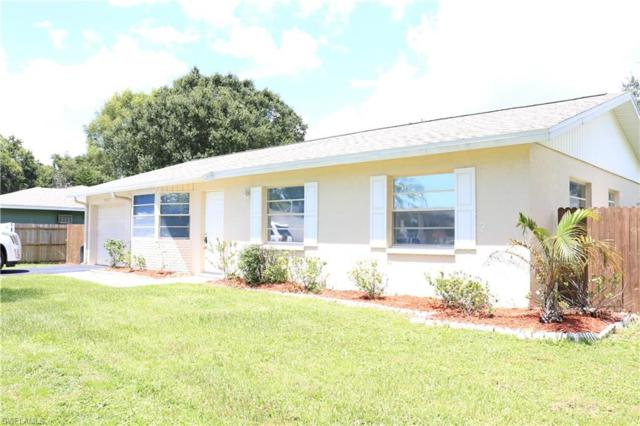 19177 Acorn Rd, Fort Myers, FL 33967 (MLS #218068315) :: RE/MAX Radiance