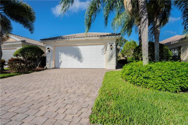 5629 Eleuthera Way, Naples, FL 34119 (#218068345) :: Jason Schiering, PA
