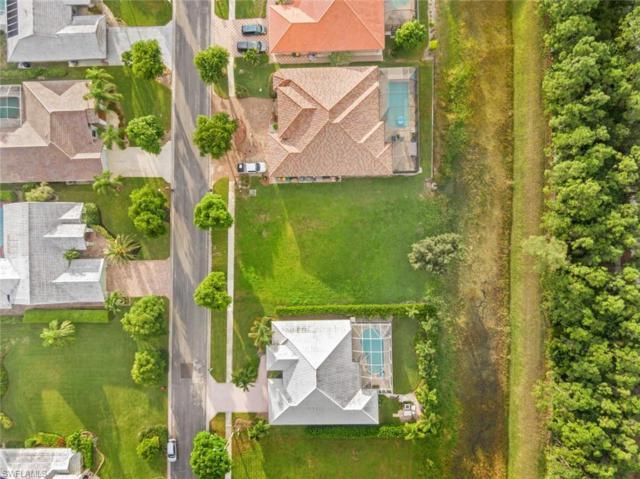547 Roma Ct, Naples, FL 34110 (MLS #218068354) :: The New Home Spot, Inc.