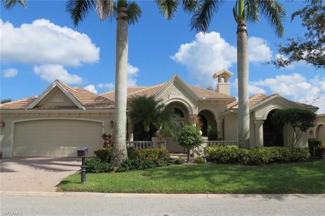 28505 Azzili Way, Bonita Springs, FL 34135 (MLS #218068356) :: RE/MAX Realty Group