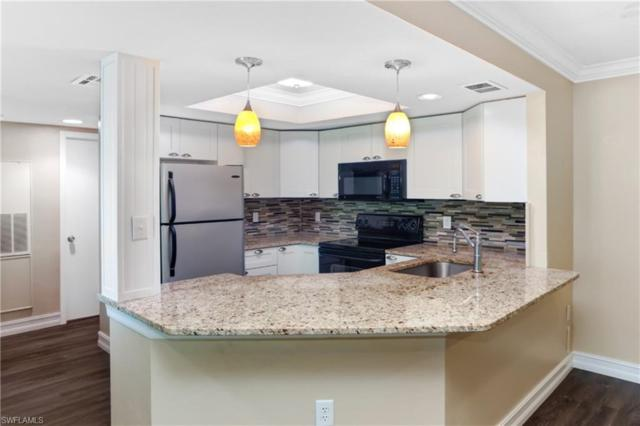 3170 Seasons Way #812, Estero, FL 33928 (#218068372) :: Southwest Florida R.E. Group LLC
