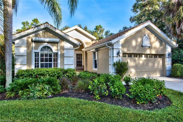 1704 Winding Oaks Way, Naples, FL 34109 (MLS #218068381) :: The New Home Spot, Inc.