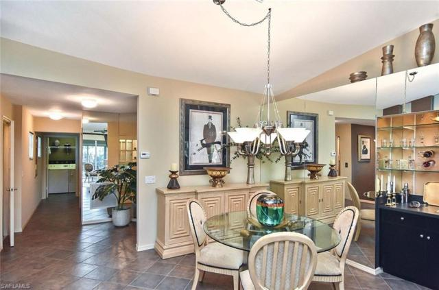 5866 Three Iron Dr #204, Naples, FL 34110 (#218068392) :: Equity Realty