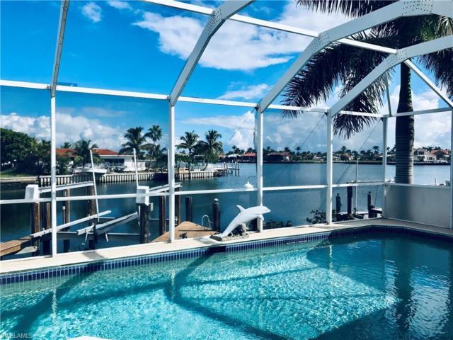 1008 Fieldstone Dr, Marco Island, FL 34145 (MLS #218068393) :: Clausen Properties, Inc.