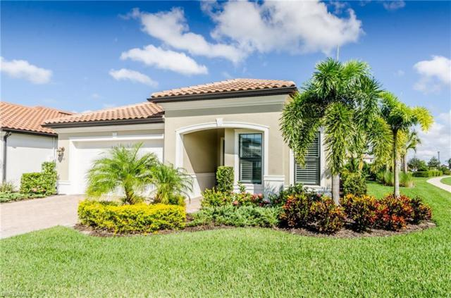 1961 Mustique St, Naples, FL 34120 (#218068403) :: Equity Realty