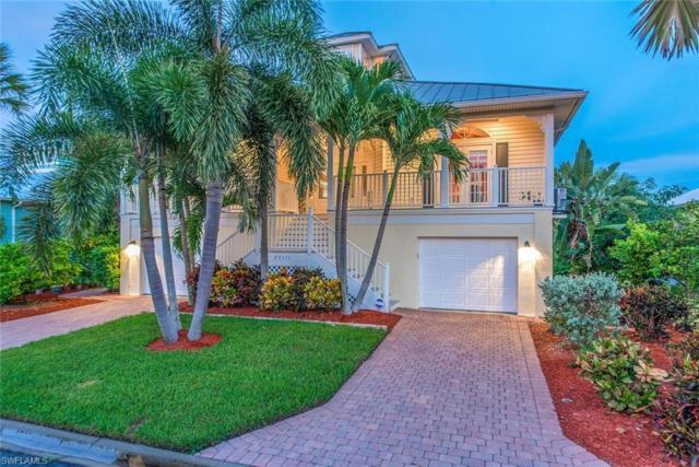 27111 Flamingo Dr, Bonita Springs, FL 34135 (MLS #218068434) :: The New Home Spot, Inc.