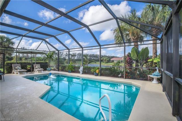 2137 Fairmont Ln, Naples, FL 34120 (MLS #218068435) :: Clausen Properties, Inc.
