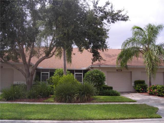 1975 Morning Sun Ln, Naples, FL 34119 (MLS #218068454) :: RE/MAX Radiance
