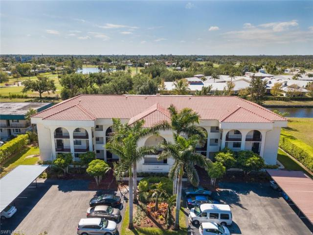700 Valley Stream Dr #103, Naples, FL 34113 (#218068459) :: Equity Realty