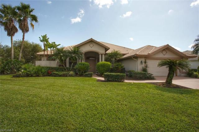 12040 Mahogany Isle Ln, Fort Myers, FL 33913 (#218068466) :: Equity Realty