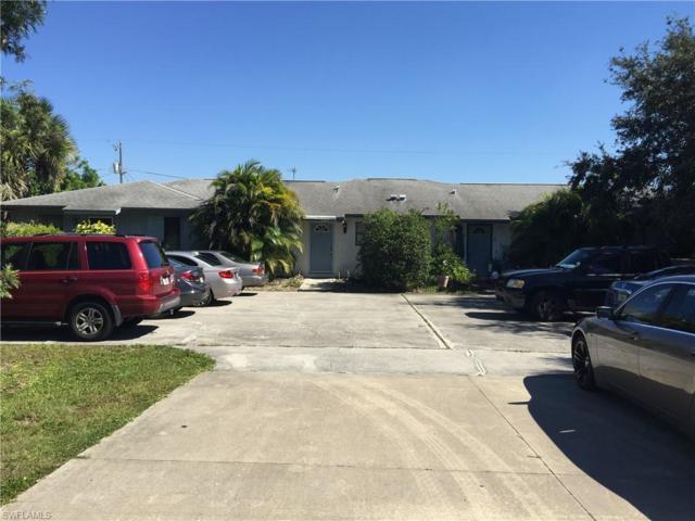 2724 Santa Barbara Blvd #2, Naples, FL 34116 (MLS #218068470) :: The New Home Spot, Inc.