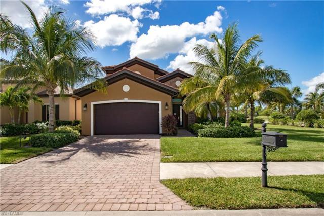 26100 Grand Prix Dr, Bonita Springs, FL 34135 (MLS #218068526) :: RE/MAX Realty Group