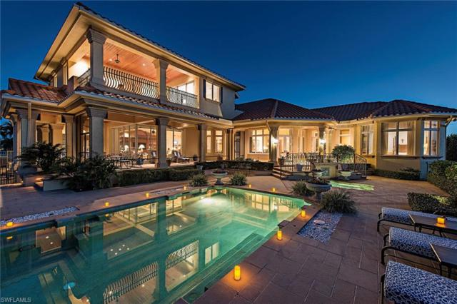 1588 Shores Ct, Marco Island, FL 34145 (MLS #218068529) :: Clausen Properties, Inc.