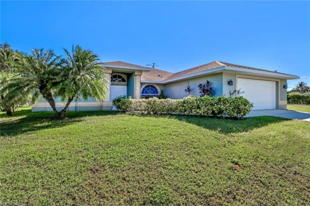 1910 SW 36th Ter, Cape Coral, FL 33914 (#218068538) :: Equity Realty