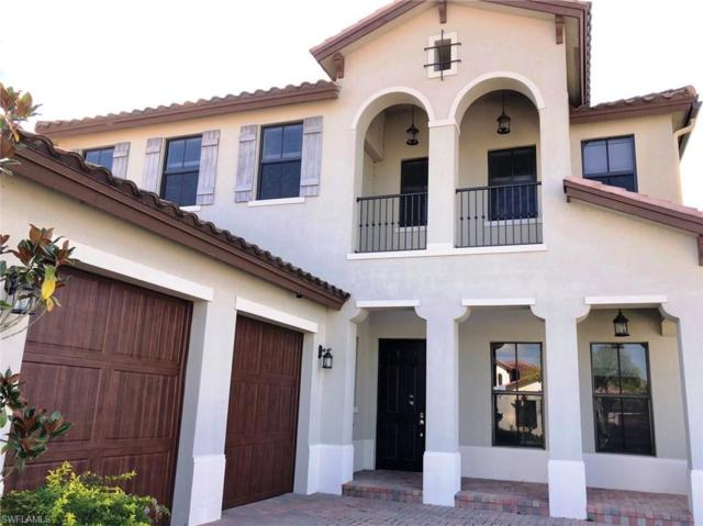 5282 Messina St, AVE MARIA, FL 34142 (MLS #218068539) :: The New Home Spot, Inc.