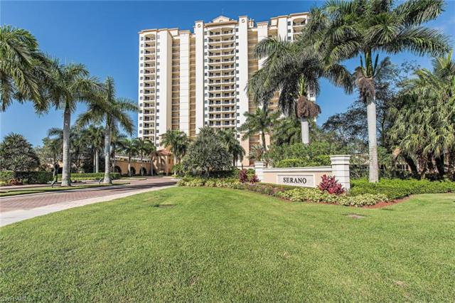 1065 Borghese Ln #1904, Naples, FL 34114 (#218068593) :: Equity Realty