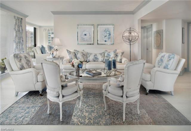 4251 Gulf Shore Blvd N 6B, Naples, FL 34103 (MLS #218068609) :: Clausen Properties, Inc.