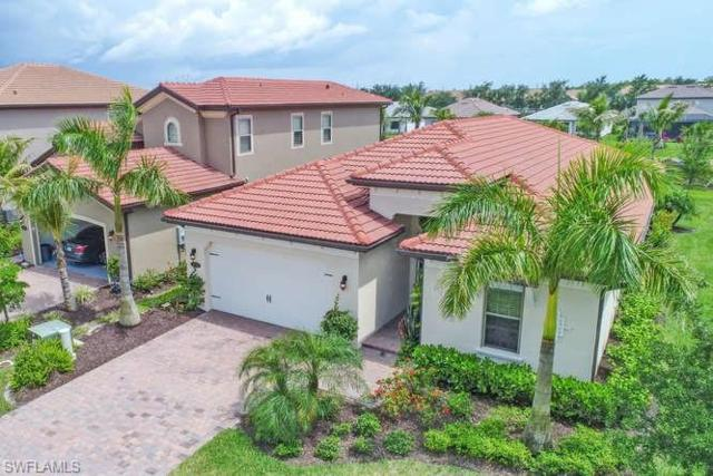 16216 Aberdeen Ave, Naples, FL 34110 (MLS #218068614) :: RE/MAX Realty Group