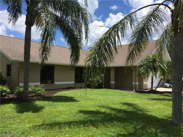 1039 SE 6th St, Cape Coral, FL 33990 (#218068620) :: Equity Realty