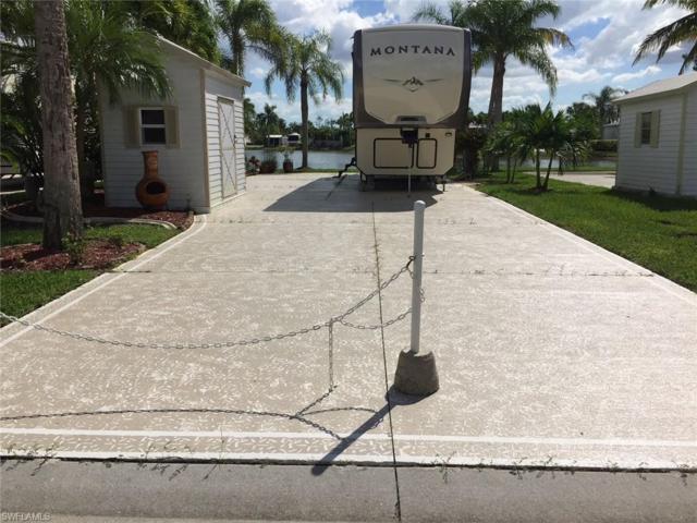 1091 Diamond Lake Cir, Naples, FL 34114 (MLS #218068648) :: The New Home Spot, Inc.