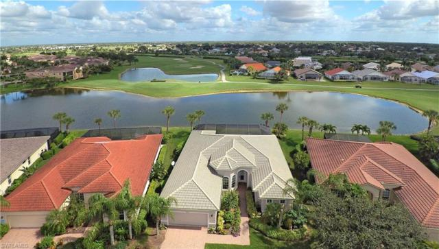 8776 Mustang Island Cir, Naples, FL 34113 (MLS #218068695) :: Clausen Properties, Inc.
