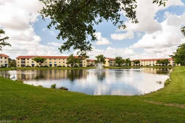 8274 Key Royal Cir #1033, Naples, FL 34119 (#218068699) :: Equity Realty