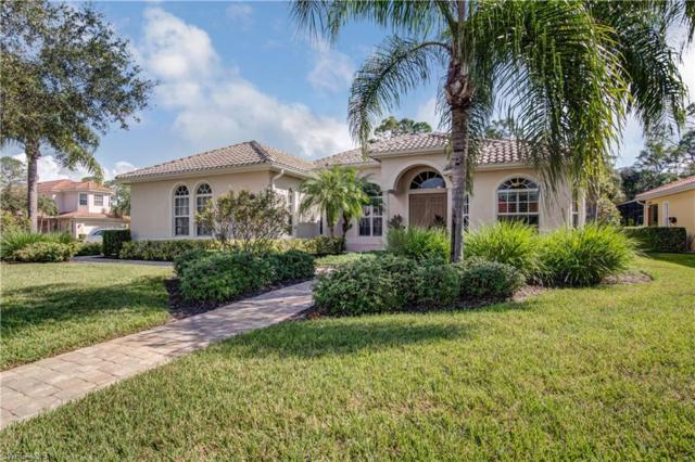 400 Cypress Way W, Naples, FL 34110 (MLS #218068729) :: Clausen Properties, Inc.